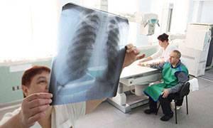 Все детские больницы москвы
