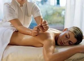 Показания и противопоказания к применению (назначению) массажа