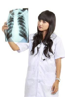 Операции на сердце без вскрытия грудной клетки