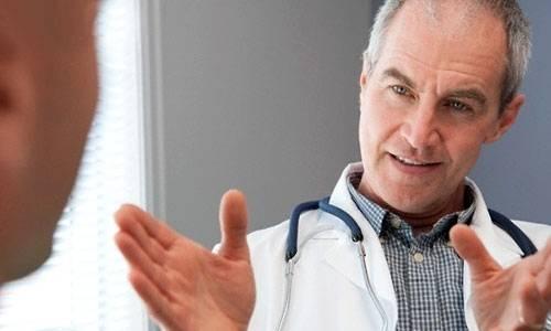 Вакцинация от гриппа в поликлиниках москвы