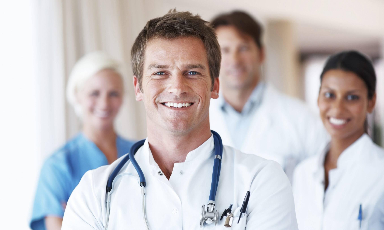 медицинский врач должностная инструкция статистик
